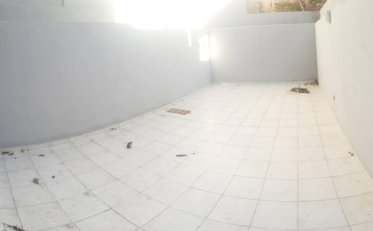 Foto Departamento en Venta en  Alta Cordoba,  Cordoba Capital  Juan B. Justo al 2400