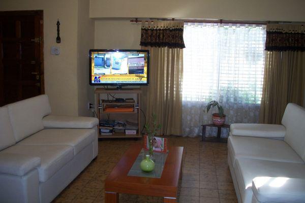 Foto Casa en Venta en  Wilde,  Avellaneda  MATANZA AL al 1200