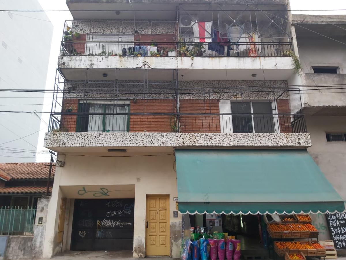 Foto Departamento en Venta en  San Miguel,  San Miguel  MUÑOZ al 2100