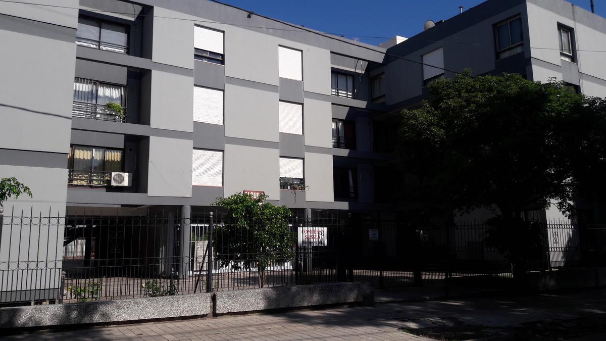 Foto Departamento en Alquiler en  Alto Alberdi,  Cordoba  Río Negro al 300