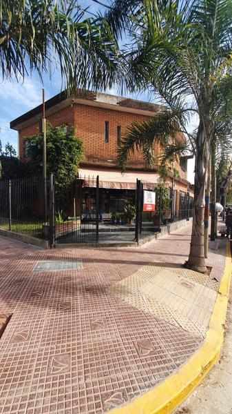Foto Casa en Venta |  en  Victoria,  San Fernando  Agustin Alvarez al 100