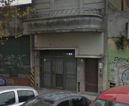 Foto Local en Alquiler en  Avellaneda,  Avellaneda  Maipú 291