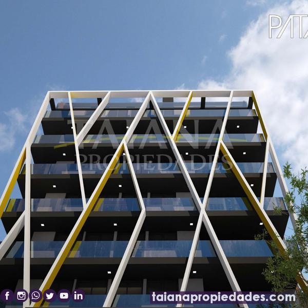 Foto Departamento en Venta en  Centro,  Cordoba  Vélez Sársfield 150