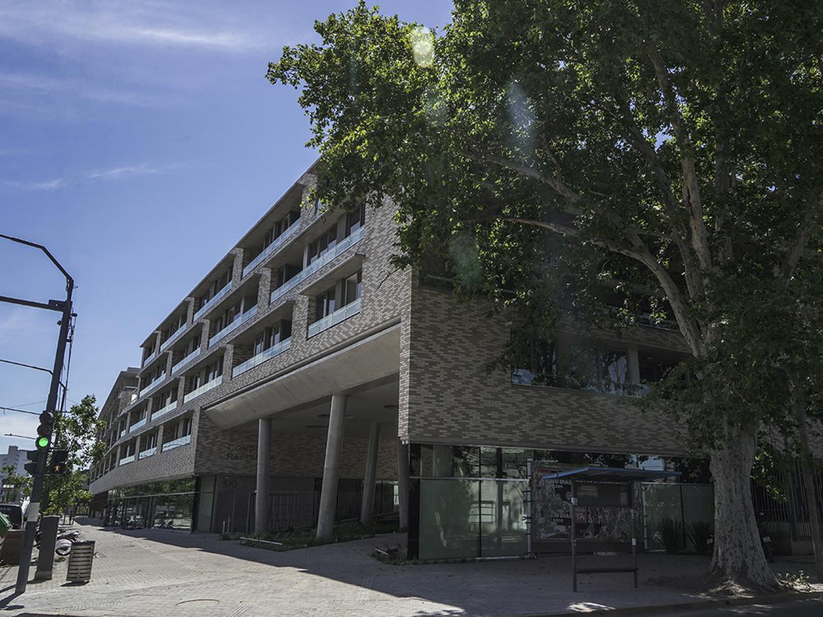Vélez Sarsfield  510
