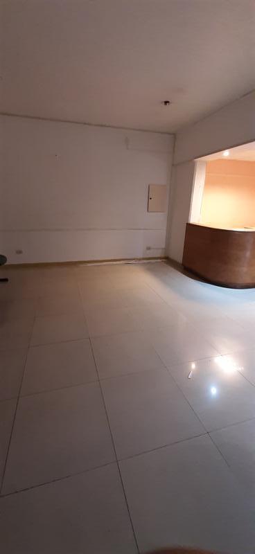 Foto Oficina en Alquiler en  Centro (S.Mig.),  San Miguel  PAUNERO al 1600