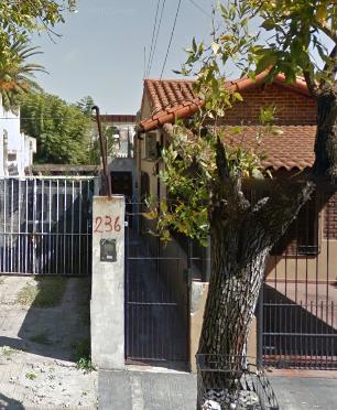 Foto Departamento en Venta en  Lomas de Zamora Oeste,  Lomas De Zamora  PAYRO, ROBERTO J. 236
