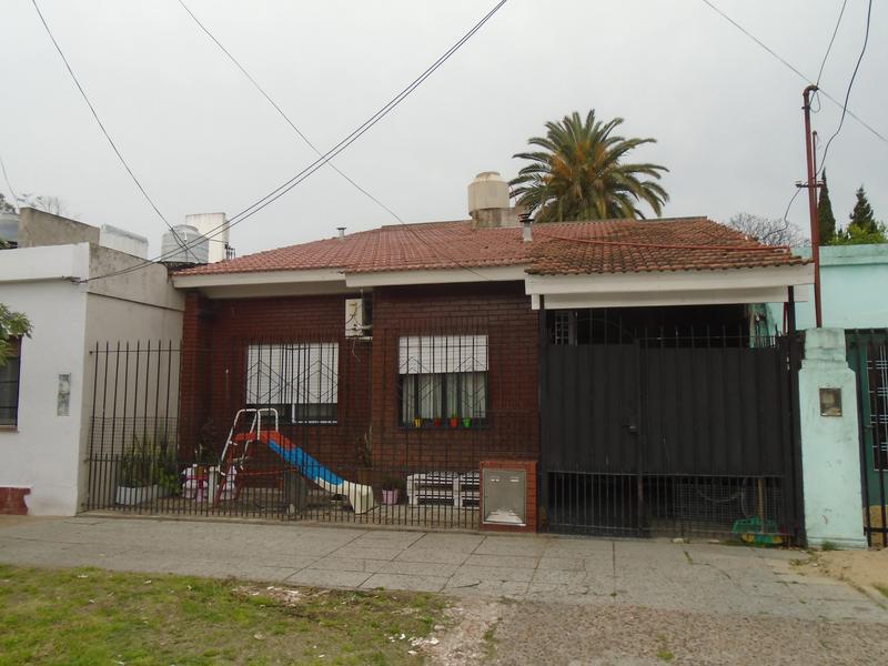 Foto PH en Venta en  Lomas De Zamora ,  G.B.A. Zona Sur  Merlo 6