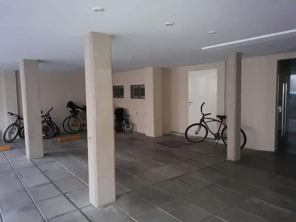 Foto Departamento en Venta en  Vict.-B.Centro,  Victoria  Don Orione. al 1100