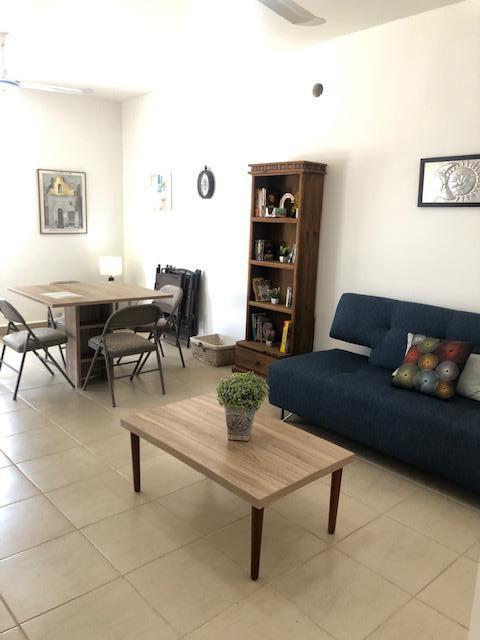 Foto Casa en condominio en Venta en  José María Morelos ,  Quintana Roo  Casa en VENTA Totalmente AMUEBLADA y EQUIPADA  Residencial El Faro , Puerto Morelos