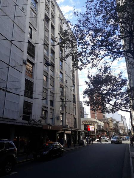 Foto Departamento en Venta en  Centro,  Rosario  Rioja 1418 74