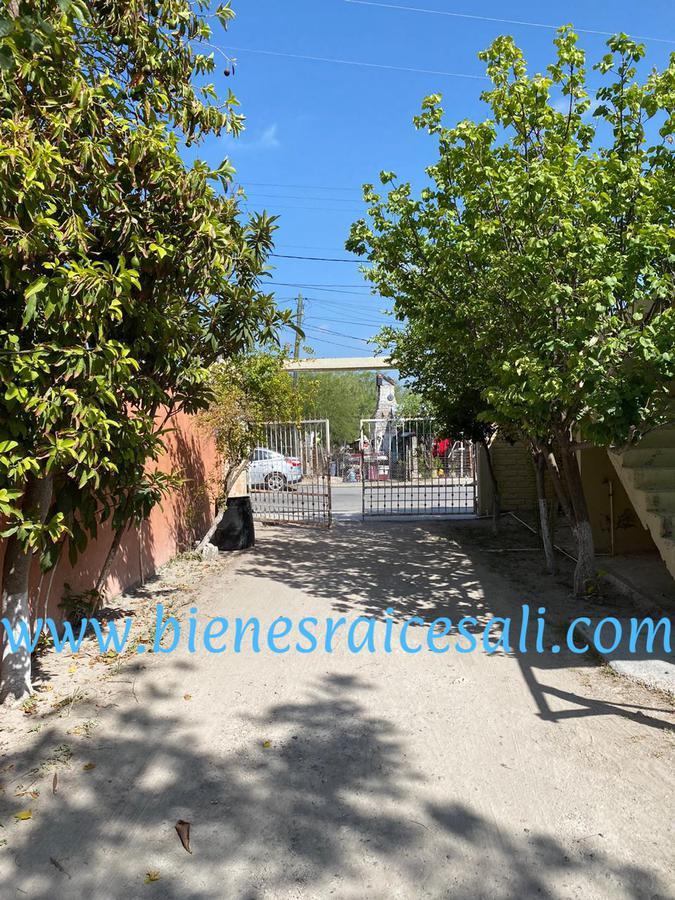 Foto Departamento en Venta en  Piedras Negras ,  Coahuila  Colonia Doctores.