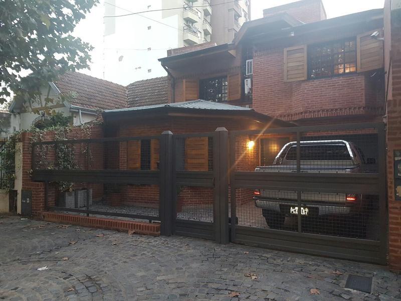Foto Casa en Venta en  Lanús Oeste,  Lanús  Dr. Melo al 3100