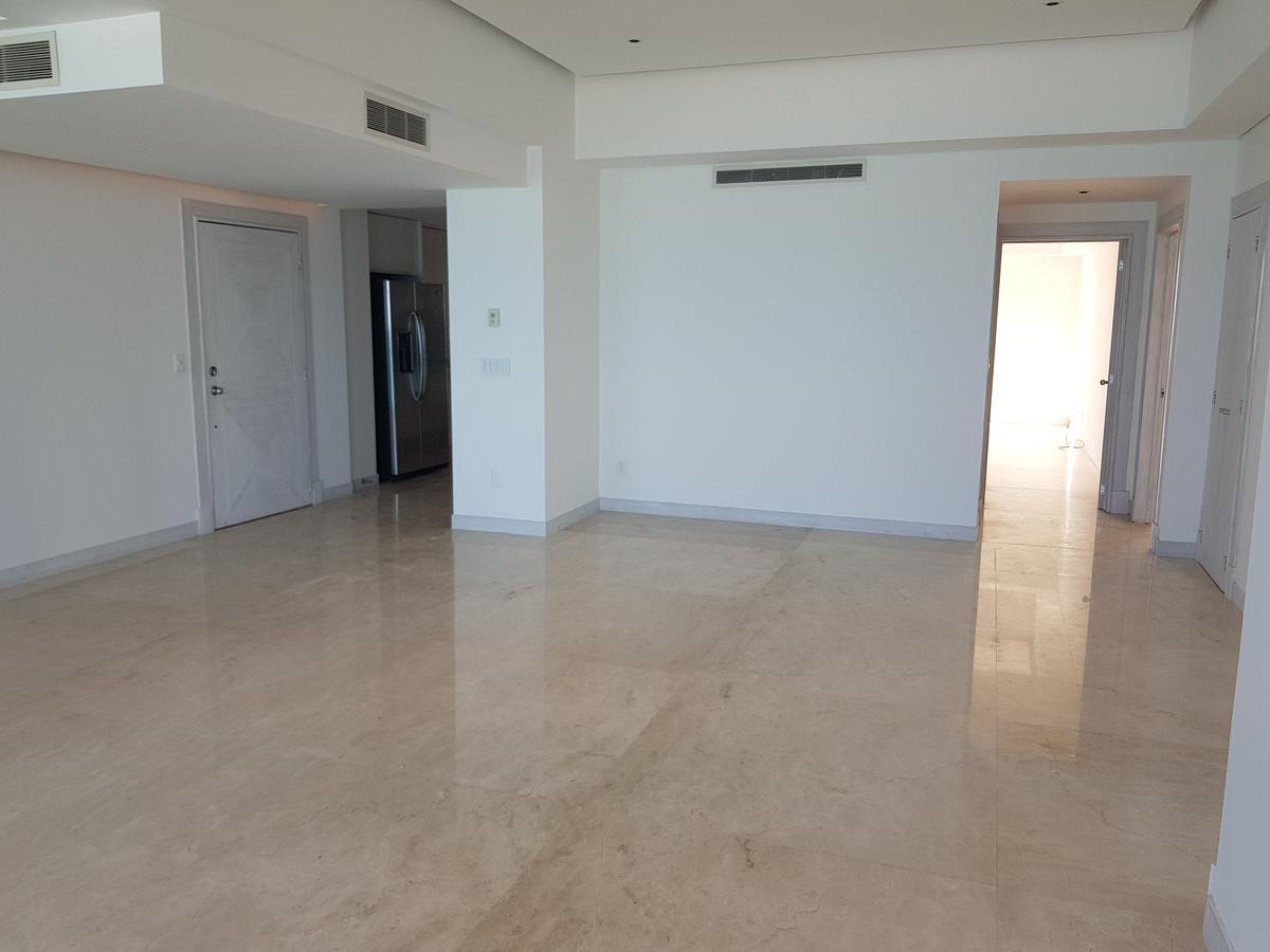 Foto Departamento en Renta | Venta en  Zona Hotelera,  Cancún  DEPARTAMENTO RENTA /VENTA BAY VIEW GRAND CANCUN 3 RECAMARAS