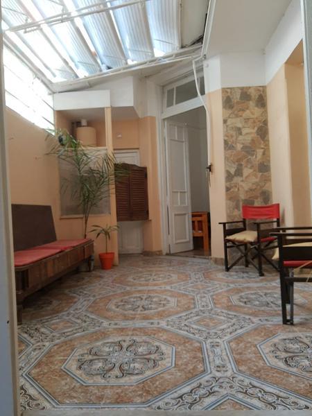 Foto PH en Venta en  Palermo ,  Capital Federal  Estado de Palestina al 1100