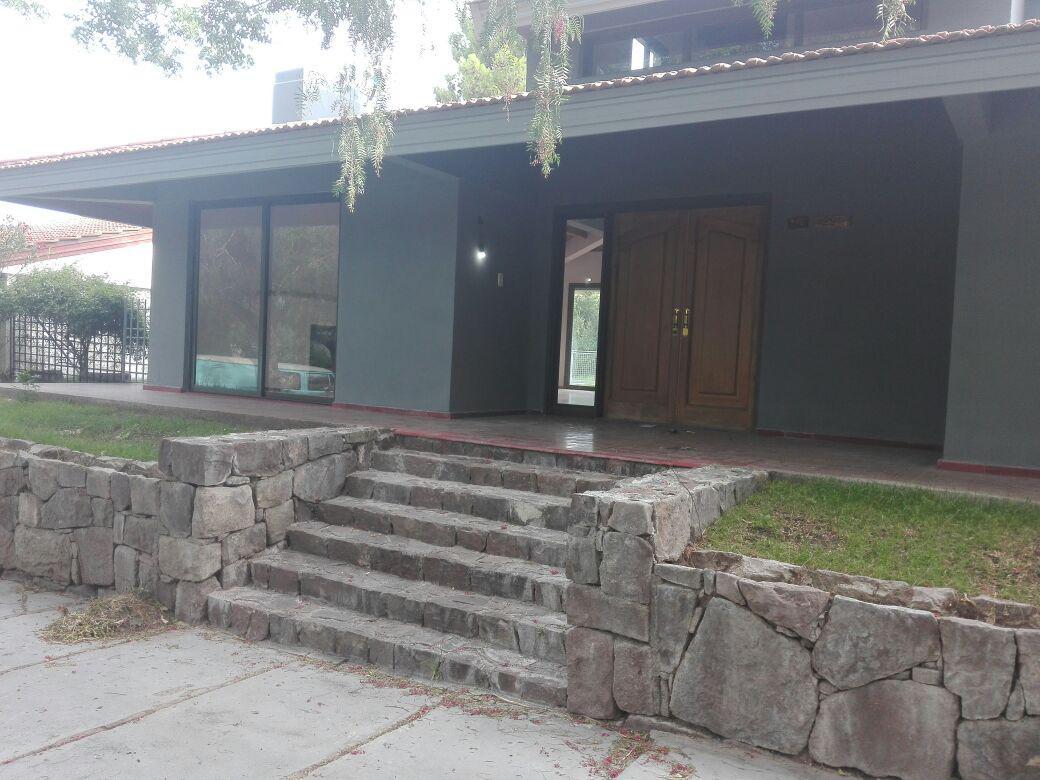 Foto Casa en Alquiler en  Dalvian,  Mendoza  Dalvian