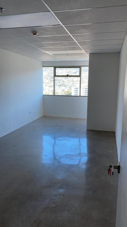 Foto Oficina en Renta en  Boulevard Morazan,  Tegucigalpa  Oficina en Renta en Agalta Boulevard Morazan, Tegucigalpa