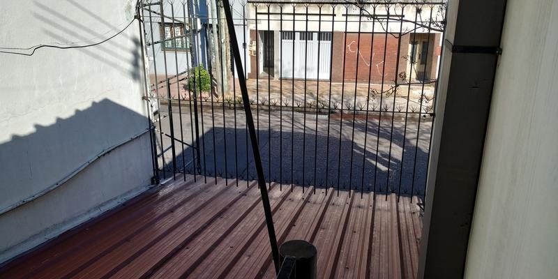 Foto Casa en Venta en  Lanús Oeste,  Lanús  Talcahuano al 2400