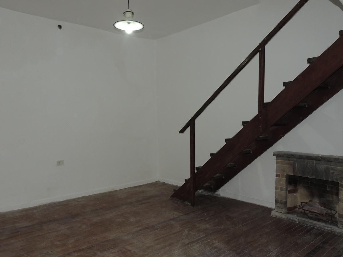Foto Oficina en Alquiler en  Colegiales ,  Capital Federal  Ciudad de la Paz al 1100