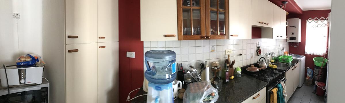 Foto Departamento en Venta en  Costanera/Shopping,  Centro  Depto 2 Dorms en Las Torres