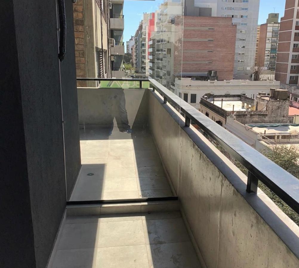 Foto Departamento en Venta en  Centro,  Rosario  Italia 340