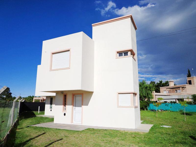 Foto Departamento en Alquiler en  General Pico,  Maraco  12 entre 113 y 115
