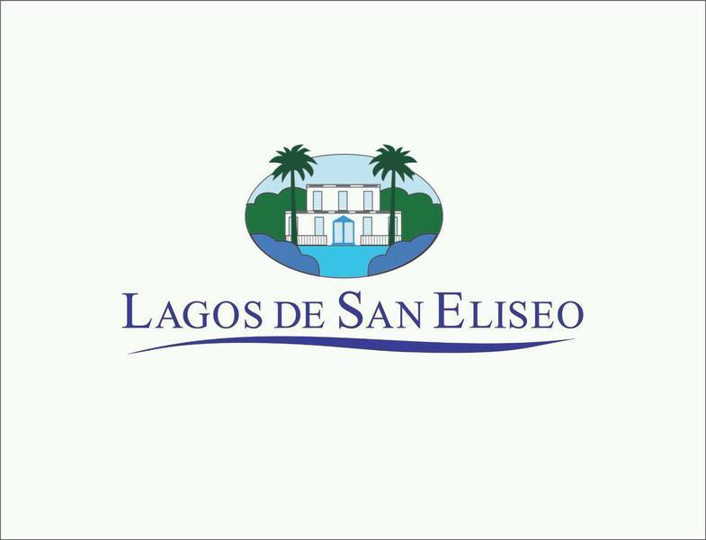 Foto Terreno en Venta en  Lagos de San Eliseo ,  Presidente Peron  Lagos de San Eliseo