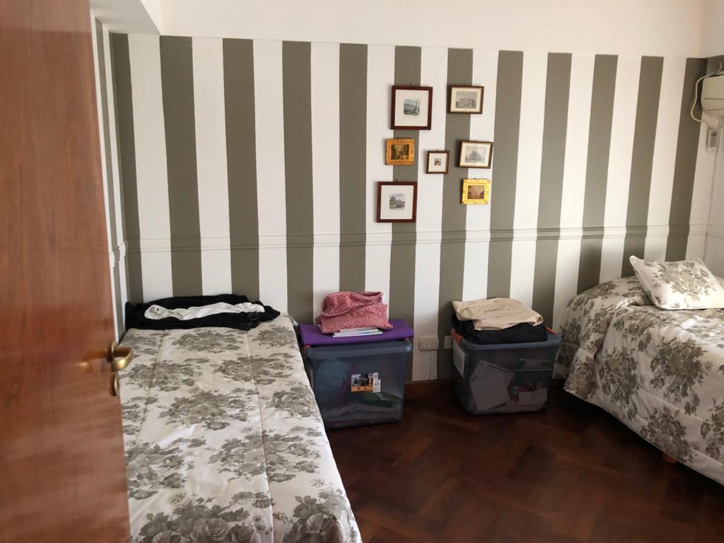 Foto Departamento en Venta en  Capital ,  Tucumán  25 de Mayo al 800