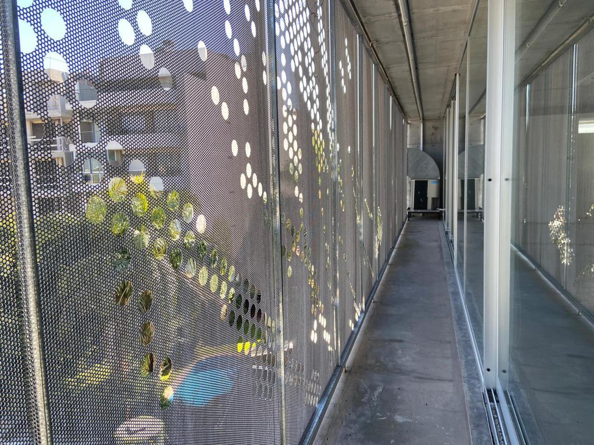 Foto Oficina en Venta en  Saavedra ,  Capital Federal  Zapiola 4200, Saavedra