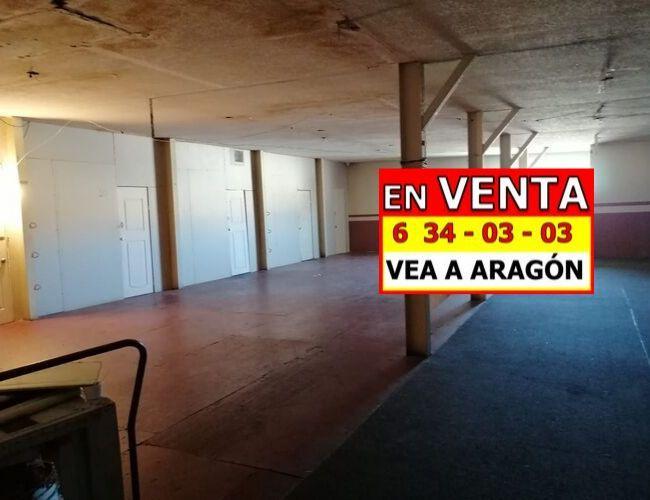 Foto Edificio Comercial en Venta en  Zona Centro,  Tijuana  OPORTUNIDAD ÚNICA VENDEMOS EDIFICIO 535 MTS2 CÉNTRICO, OFICINAS Y LOCALES  CA3