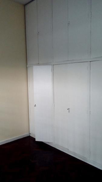 Foto Departamento en Alquiler en  Recoleta ,  Capital Federal  Departamento 2 ambientes en alquiler -  Paraguay al 2600