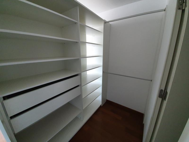 Foto Departamento en Venta en  Centro,  Rosario  Mariano Moreno 40 bis
