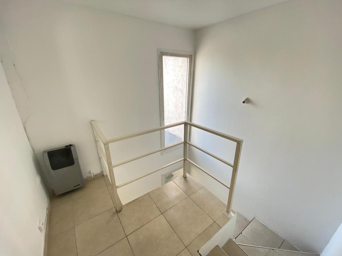 Foto Casa en Venta en  Quebrada De Las Rosa,  Cordoba  La Rioja al 6000