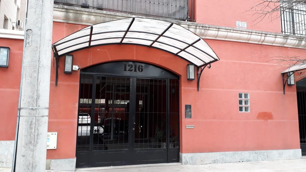 Foto Departamento en Alquiler en  Muñiz,  San Miguel  Alberdi 1216