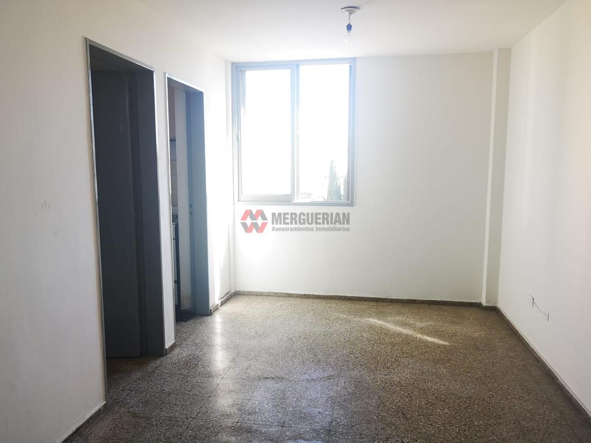 Foto Departamento en Venta en  Centro,  Cordoba  MAIPU al 300