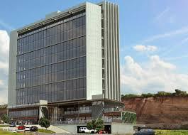 Foto Oficina en Venta en  El Marqués ,  Querétaro  Excelente inversion en queretaro oficinas