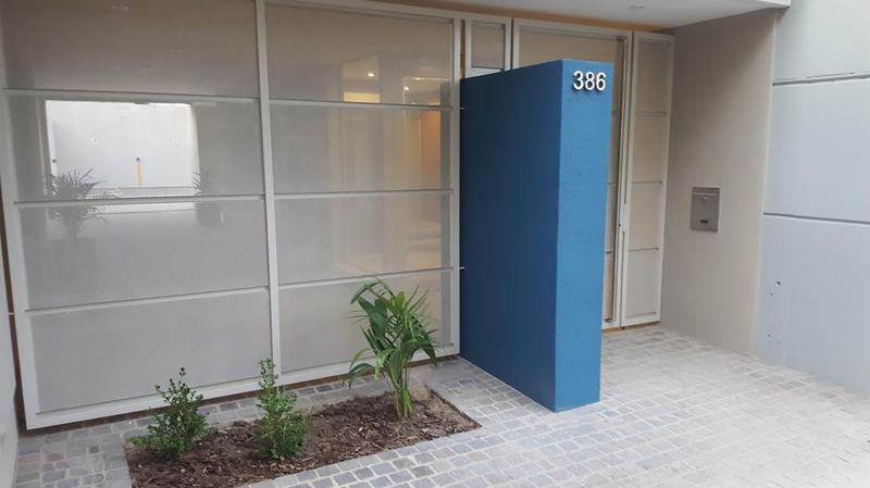 Foto Departamento en Venta en  Muñiz,  San Miguel  Edificio Pampa