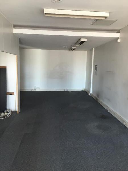 Foto Oficina en Venta en  Centro ,  Capital Federal  Cerrito 146, 11* piso, Entre Peron y B. Mitre - CABA