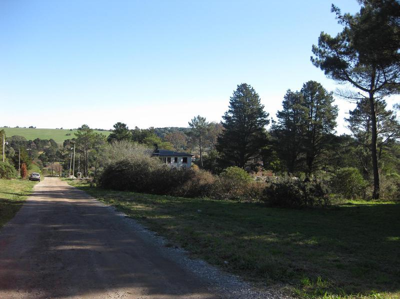 Foto Terreno en Venta en  Sierra De Los Padres,  Mar Del Plata  Lote en venta de 600 M2, Sierra de los Padres