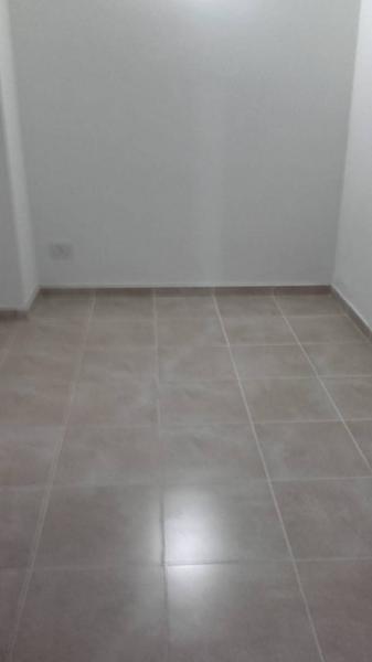Foto Departamento en Venta en  Cipolletti,  General Roca  España al 200