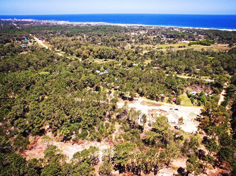 Foto Chacra en Venta en  La Paloma ,  Rocha  Venta en Block de 405 Lotes! La Paloma, Depto Rocha, Uruguay