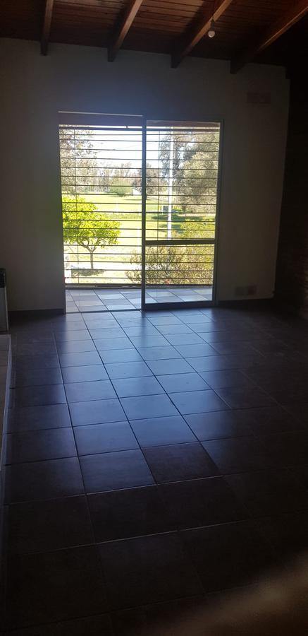 Foto Departamento en Alquiler en  Granadero Baigorria,  Rosario  J. C. Orsetti 946 Dto. 1