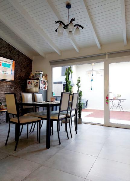 Foto Casa en Venta en  Terrazas Neuquén,  Capital  ALICIA PIFARRE al 1500