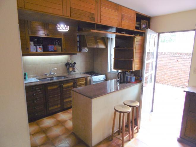 Foto Casa en Venta en  Malvín ,  Montevideo  Michigan y Av. Legrand