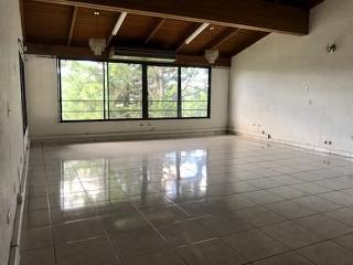 Foto Casa en Venta | Renta en  San Ignacio,  Tegucigalpa  Bella casa en Residencial San Ignacio