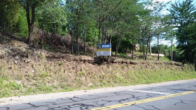 Foto Terreno en Venta en  Cosquin,  Punilla  Ruta 38