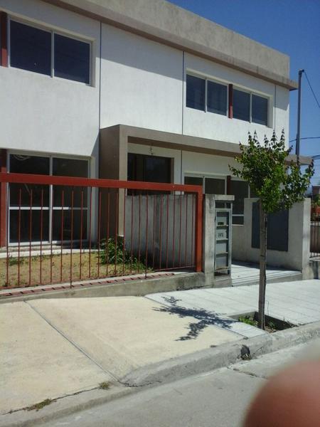 Foto Departamento en Venta en  Villa Carlos Paz,  Punilla  los condores al 500