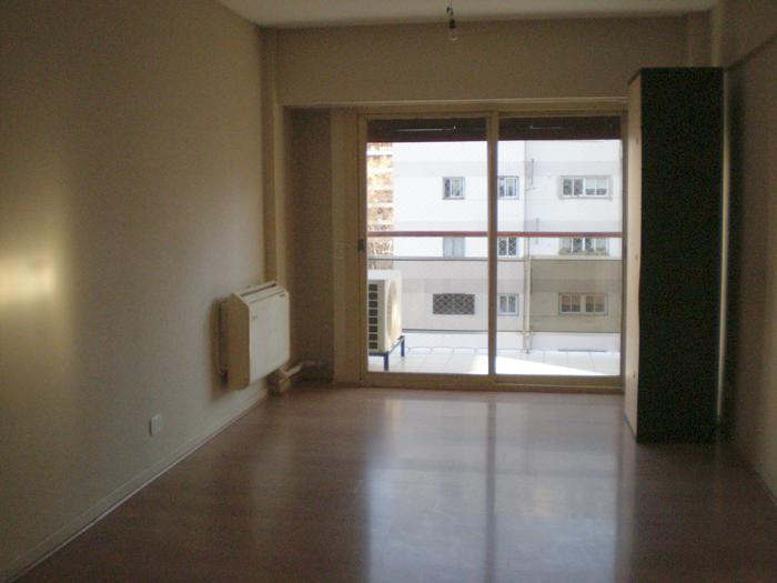 Foto Departamento en Alquiler en  Belgrano ,  Capital Federal  MIGUELETES 800