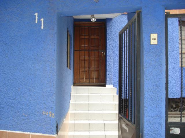 Foto Casa en Venta en  Barrio Xaltocan,  Xochimilco  BONITA CASA BIEN UBICADA EN RINCONADA VIOLETA XOCHIMILCO $2,900,000