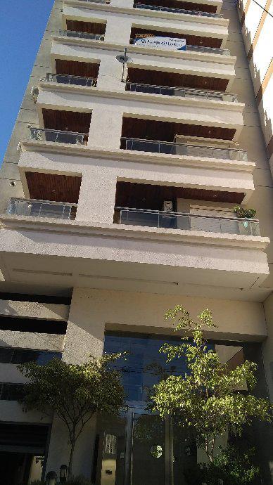 Foto Departamento en Venta en  Lanús Este,  Lanús  Ohiggins al 1636  5ºD   RESERVADO
