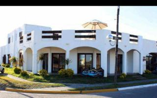 Foto Hotel en Venta en  Costa Azul ,  Costa Atlantica  Hotel en Playa Grande
